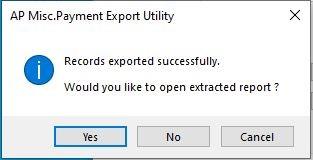 AP Misc. Payment Export Utility - Messagebox .jpg