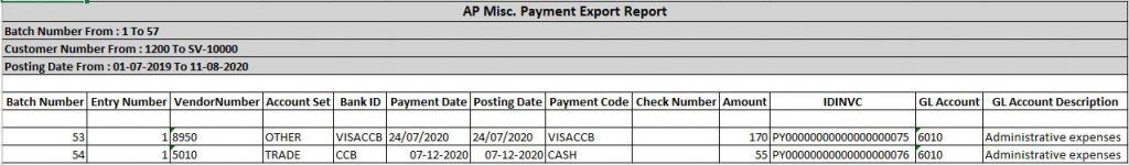 AP Misc. Payment-Output .jpg