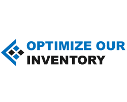 Optimize Our Inventory